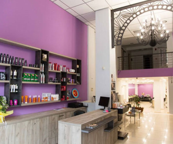 Artisan Hair & Beauty Studio