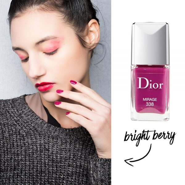 runway-nails-bright-berry-600x600