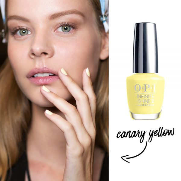 runway-nails-canary-yellow-600x600