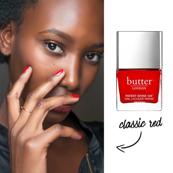 runway-nails-classic-red-600x600