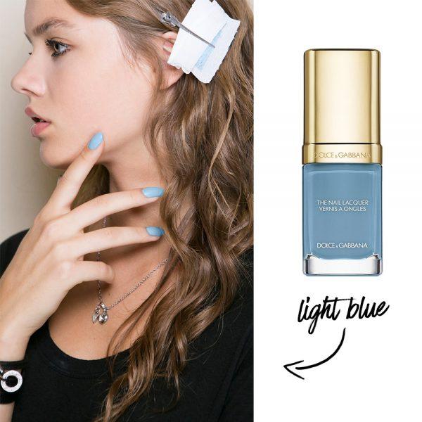 runway-nails-light-blue-600x600