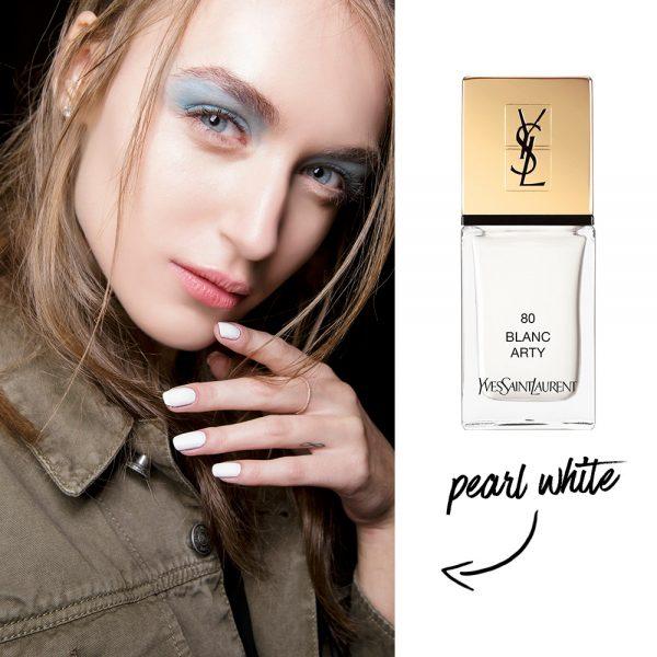runway-nails-pearl-white-600x600