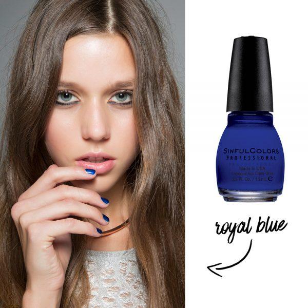 runway-nails-royal-blue-600x600