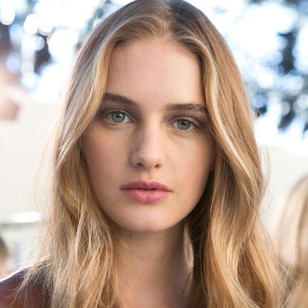 lightening-hair-for-summer-blonde-600x600