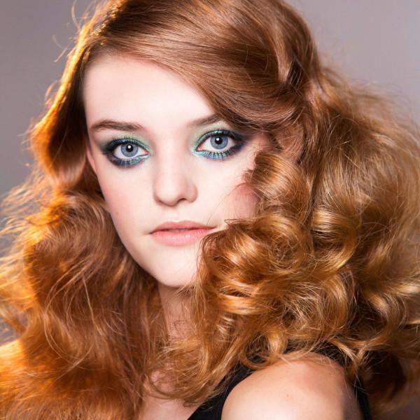 lightening-hair-for-summer-red-head-02-600x600