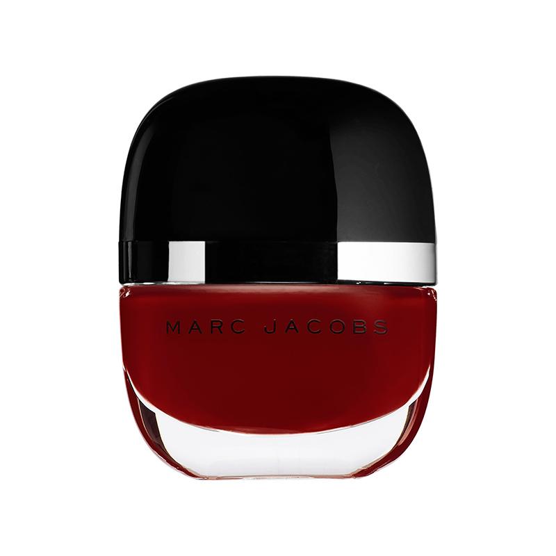 Enamored Hi-Shine Nail Polish in My Glaze Marc Jacobs Beauty $18