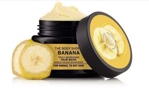The-Body-Shop-Banana-Truly-Nourishing-Hair-Mask