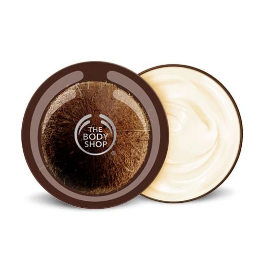 the_body_shop_coconut_nourishing_body_butter