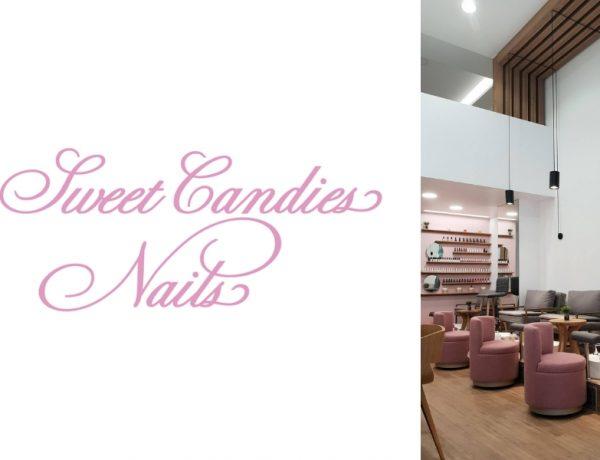 Sweet Candies Nails Νέα Σμύρνη