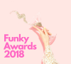Funky Awards