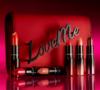 Love Me κραγιόν