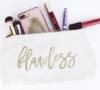Beauty Essentials - neseser