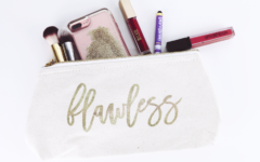 Beauty Essentials - neseser
