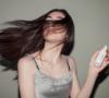 θεραπείες για μαλλιά