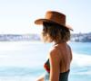 Προϊόντα μαλλιών καλοκαίρι 2020 - beach