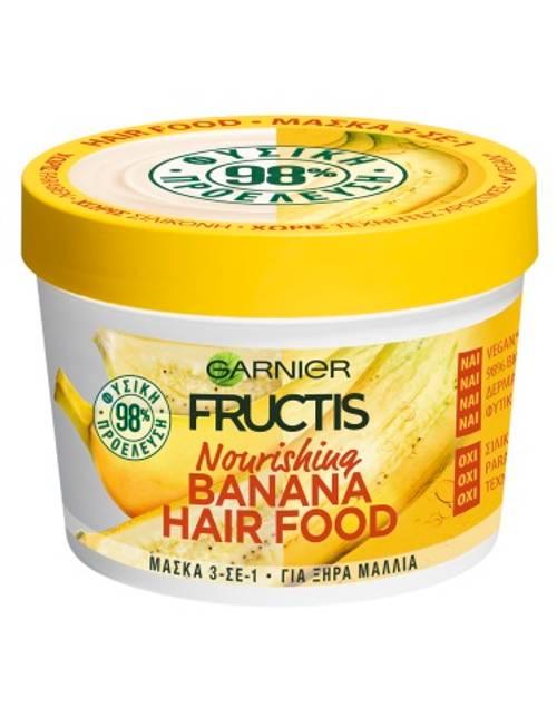 προϊόντα περιποίησης για το Φθινόπωρο - fructis