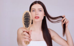 hairloss-featured