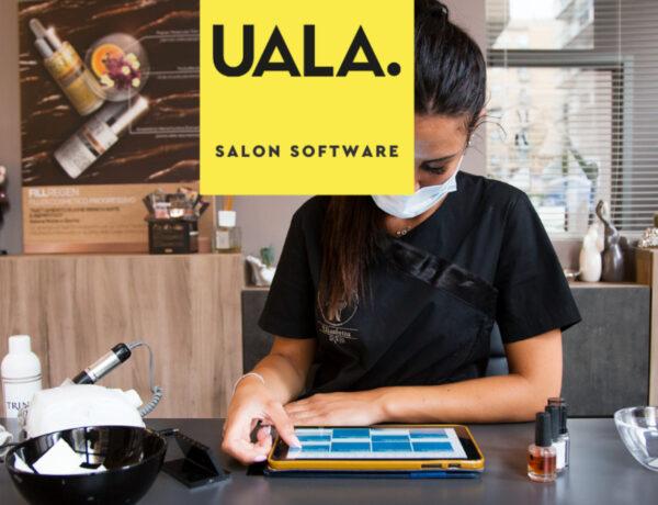 Η Funkmartini μετονομάζεται σε Uala
