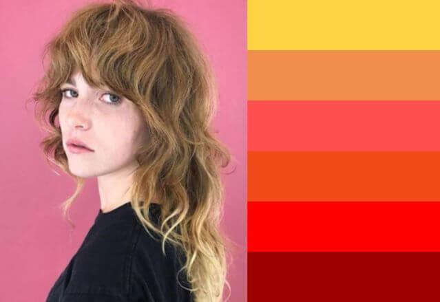 Χρωματομετρία